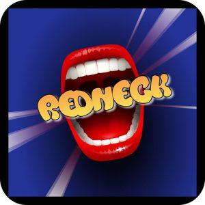 app-icon-rednek-512-jpg