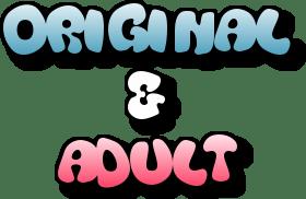 Original & Adult Button2.fw